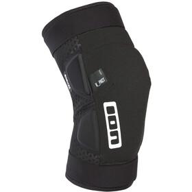 ION K-Pact Knee Protectors black